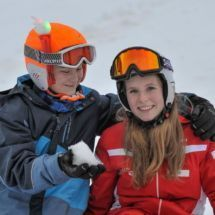 skischule-reiteralm-fackelllauf-2018-053.at-4550