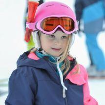 skischule-reiteralm-fackelllauf-2018-054.at-4536