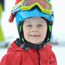 skischule-reiteralm-fackelllauf-2018-055.at-4537