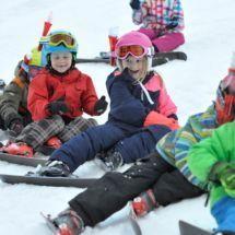 skischule-reiteralm-fackelllauf-2018-056.at-4547