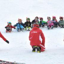skischule-reiteralm-fackelllauf-2018-057.at-4590