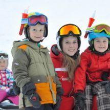 skischule-reiteralm-fackelllauf-2018-058.at-4542