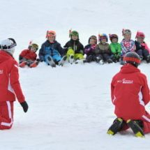 skischule-reiteralm-fackelllauf-2018-060.at-4589