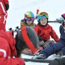 skischule-reiteralm-fackelllauf-2018-061.at-4546