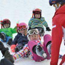 skischule-reiteralm-fackelllauf-2018-062.at-4605