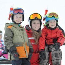 skischule-reiteralm-fackelllauf-2018-063.at-4541