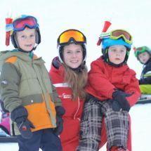 skischule-reiteralm-fackelllauf-2018-064.at-4544