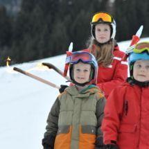 skischule-reiteralm-fackelllauf-2018-065.at-4529