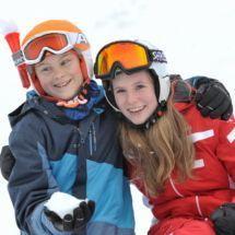 skischule-reiteralm-fackelllauf-2018-066.at-4555