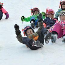 skischule-reiteralm-fackelllauf-2018-067.at-4604