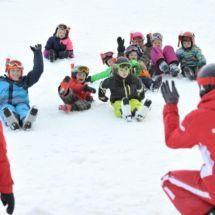 skischule-reiteralm-fackelllauf-2018-069.at-4596