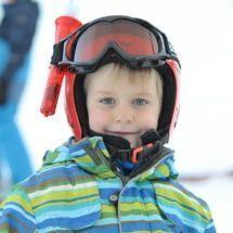 skischule-reiteralm-fackelllauf-2018-070.at-4532