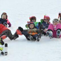 skischule-reiteralm-fackelllauf-2018-071.at-4603