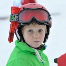 skischule-reiteralm-fackelllauf-2018-072.at-4530