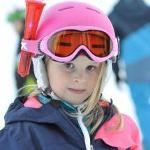 skischule-reiteralm-fackelllauf-2018-073.at-4534