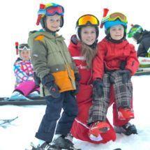 skischule-reiteralm-fackelllauf-2018-074.at-4543