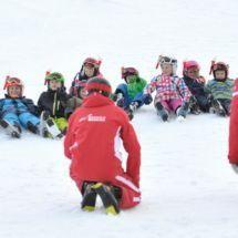 skischule-reiteralm-fackelllauf-2018-075.at-4591