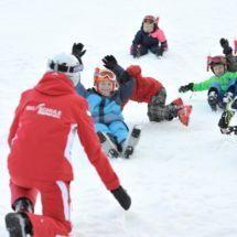 skischule-reiteralm-fackelllauf-2018-076.at-4597
