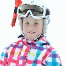 skischule-reiteralm-fackelllauf-2018-077.at-4540