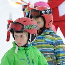 skischule-reiteralm-fackelllauf-2018-078.at-4524