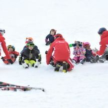 skischule-reiteralm-fackelllauf-2018-079.at-4594