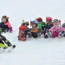 skischule-reiteralm-fackelllauf-2018-080.at-4602