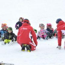 skischule-reiteralm-fackelllauf-2018-081.at-4593