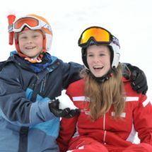 skischule-reiteralm-fackelllauf-2018-082.at-4553