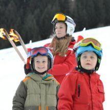 skischule-reiteralm-fackelllauf-2018-083.at-4525