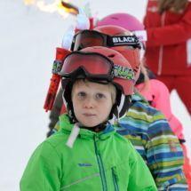 skischule-reiteralm-fackelllauf-2018-084.at-4523