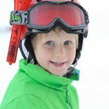 skischule-reiteralm-fackelllauf-2018-085.at-4531
