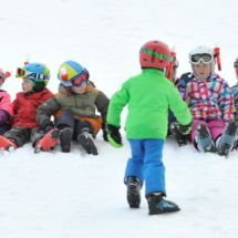 skischule-reiteralm-fackelllauf-2018-086.at-4600