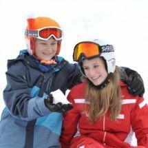 skischule-reiteralm-fackelllauf-2018-087.at-4552