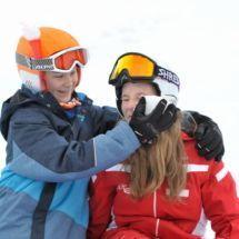 skischule-reiteralm-fackelllauf-2018-088.at-4554