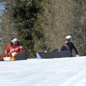 snowboardkurs_reiteralm_1