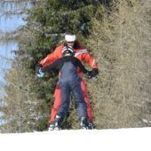 snowboardkurs_reiteralm_2