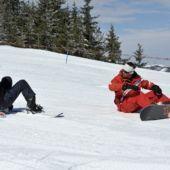 snowboardkurs_reiteralm_4